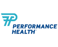 Performance Health Affiliate