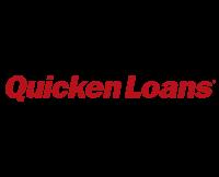 Quicken Loans Affiliate