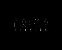 Rep Fitness Affiliate