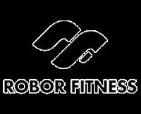 Robor Fitness Affiliate