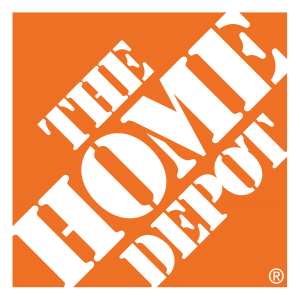The Home Depot Affiliate