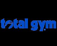 Total Gym Affiliate