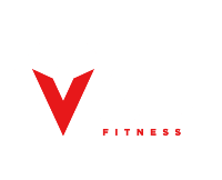 VAHVA Fitness Affiliate