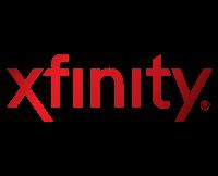 Xfinity Affiliate