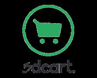 3dcart Affiliate