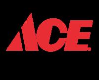 Ace Hardware Affiliate