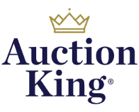 AuctionKing.com Affiliate