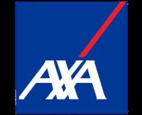 AXA Affiliate