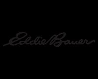 Eddie Bauer Affiliate