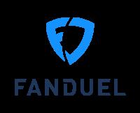 FanDuel Affiliate