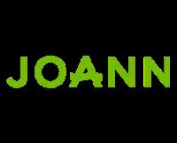 JOANN Affiliate