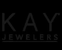 Kay Jewelers Affiliate