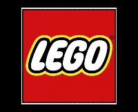 LEGO Affiliate