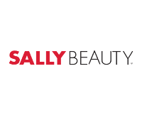 Sally Beauty Affiliate