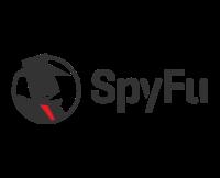SpyFu Affiliate