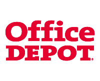 The Office Depot Affiliate