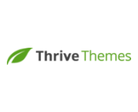 Thrive Themes Affiliate