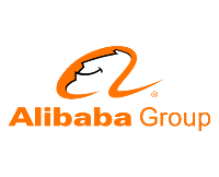 Alibaba Affiliate