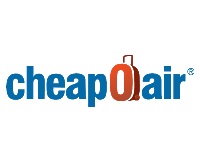 CheapOair Affiliate