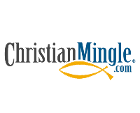 Christian Mingle Affiliate