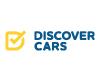 Discover Cars Affiliate