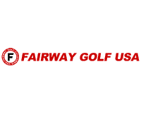 Fairway Golf Affiliate