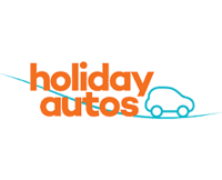 Holiday Autos Affiliate