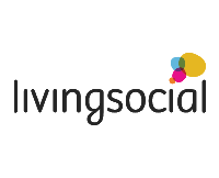 LivingSocial Affiliate