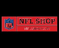 NFL Shop Affiliate