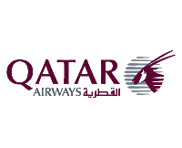 Qatar Airways Affiliate