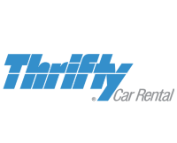 Thrifty Affiliate
