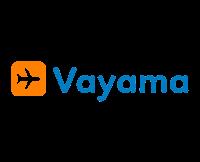 Vayama Affiliate