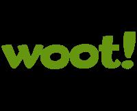 Woot Affiliate