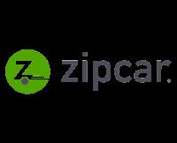 Zipcar Affiliate