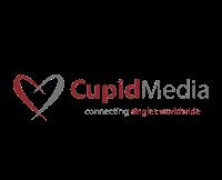 Cupid Media Affiliate