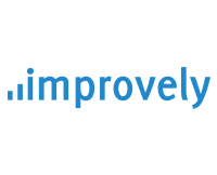 Improvely Affiliate