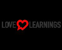 LoveLearnings Affiliate