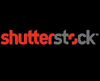 ShutterStock Affiliate