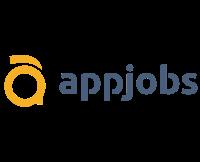 AppJobs Affiliate