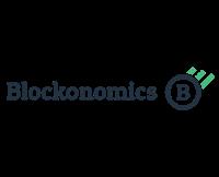 Blockonomics Affiliate