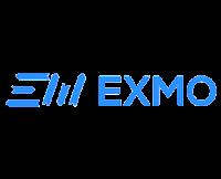 EXMO Referral Program