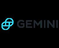 Gemini Referral Program