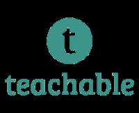 Teachable Affiliate