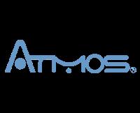 AtmosRx Affiliate