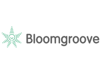 Bloomgroove Affiliate