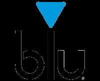 Blu Affiliate