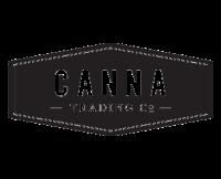 Canna Trading Co Affiliate