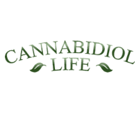 Cannabidiol Life Affiliate