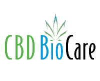 CBD Biocare Affiliate