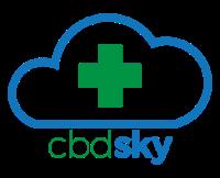 CBD Sky Affiliate